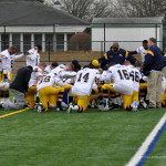 2013 0316 chargers 0021