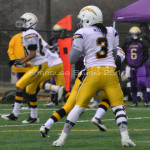 2013 0316 chargers 0041