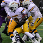 2013 0316 chargers 0108
