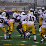 2013 0316 chargers 0157