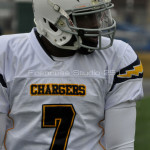 2013 0316 chargers 0275