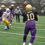 2013 0316 chargers 0393