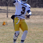 2013 0406 chargers 0018
