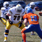 2013 0406 chargers 0032