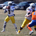 2013 0406 chargers 0040