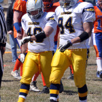 2013 0406 chargers 0114