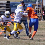 2013 0406 chargers 0158