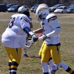 2013 0406 chargers 0179