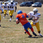 2013 0406 chargers 0271