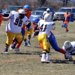 2013 0406 chargers 0321