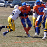 2013 0406 chargers 0334