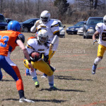 2013 0406 chargers 0406