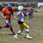2013 0406 chargers 0460