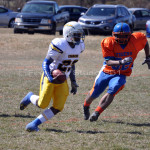 2013 0406 chargers 0670